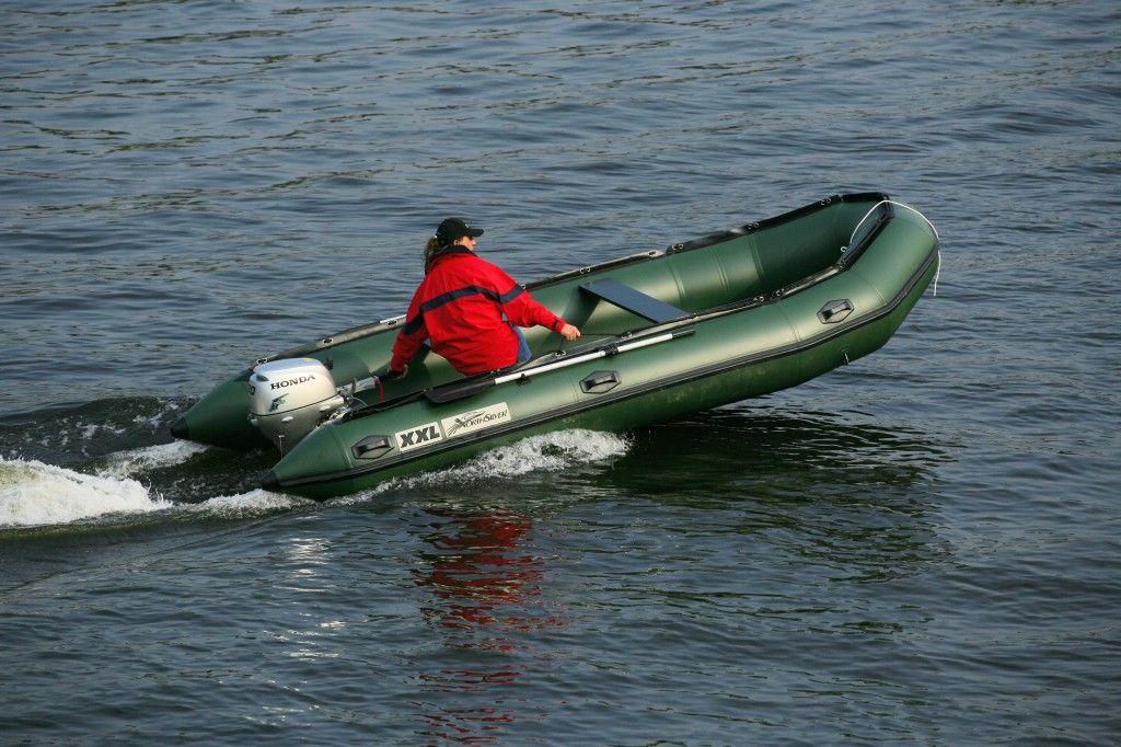 распродажа лодок из пвх фото